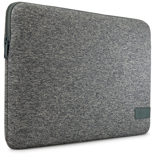 """Notebook bag Case Logic (15,6"""")"""