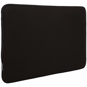 """Notebook bag Case Logic (14"""") 3203947"""