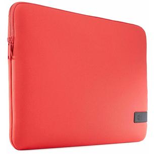 """Notebook bag Case Logic (14"""") 3203960"""