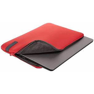 """Notebook bag Case Logic (14"""")"""