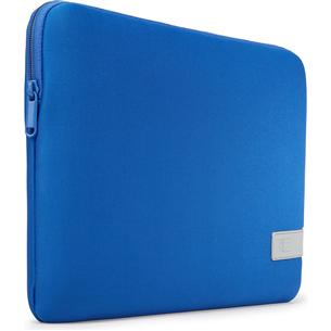 """Notebook bag Case Logic (14"""") 3204456"""