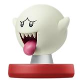 Amiibo BOO (Super Mario Collection)