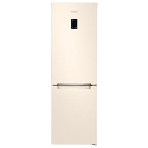 Холодильник Samsung (185 см) RB31FERNDEL/EO