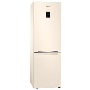 Холодильник Samsung (185 см)