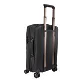 Sülearvuti reisikohver Tule Crossover 2 Carry On Spinner (35L)