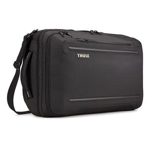 Сумка для ноутбука Thule Crossover 2 Convertible (41 л)