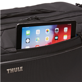 Sülearvutikott Thule Crossover 2 Convertible (41L)