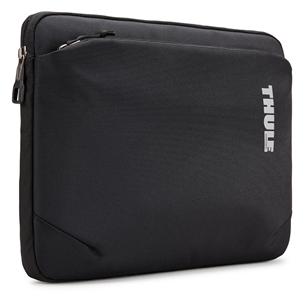 Sülearvutikate Thule Subterra MacBook (13)