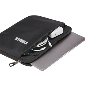 """Sülearvutikate Thule Subterra MacBook (13"""")"""