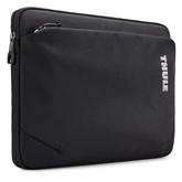 Sülearvutikate Thule Subterra MacBook (15)