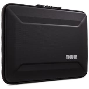 Sülearvuti ümbris Thule Gauntlet MacBook (16'') 3204523