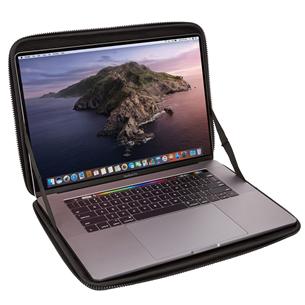 Notebook case Thule Gauntlet MacBook (16'')