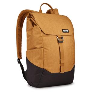 Рюкзак для ноутбука Thule Lithos (16 л) 3204269
