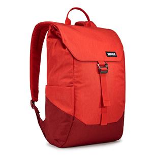 Рюкзак для ноутбука Thule Lithos (16 л) 3204270