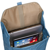 Sülearvuti seljakott Thule Lithos (16L)