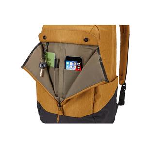 Рюкзак для ноутбука Thule Lithos (20 л)