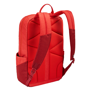 Notebook backpack Thule Lithos (20L)
