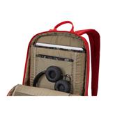 Sülearvuti seljakott Thule Lithos (20L)