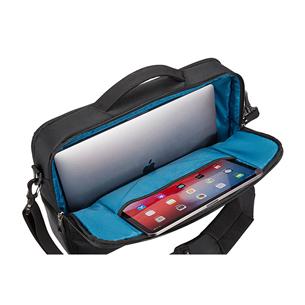 "Сумка для ноутбука Thule Subterra MacBook (15"")"