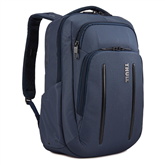 Notebook backpack Thule Crossover 2 (20L)