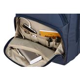 Sülearvuti seljakott Thule Crossover 2 (20L)