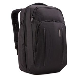 Notebook backpack Thule Crossover 2 (30L)