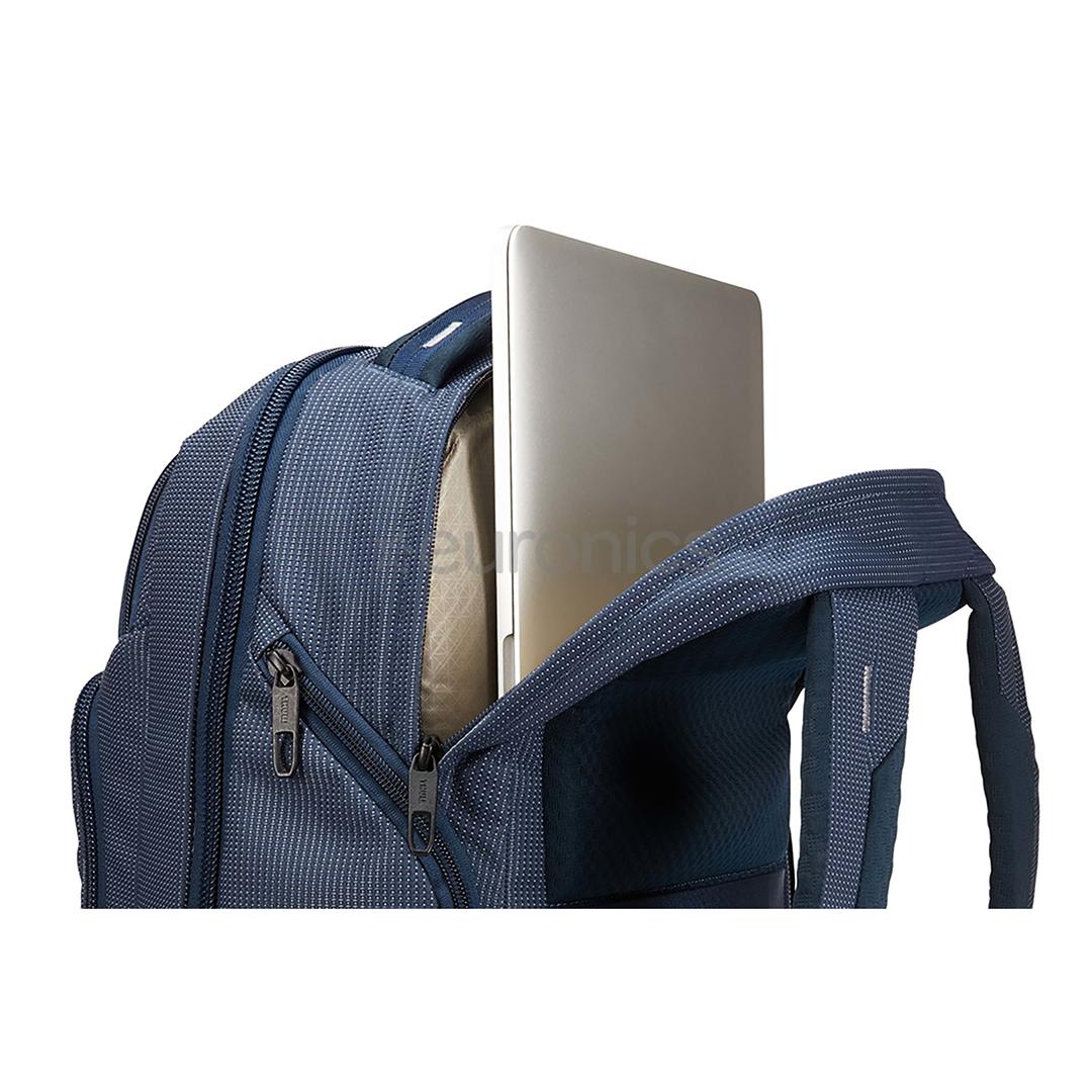 Рюкзак для ноутбука Thule Crossover 2 (30 л)