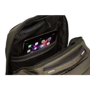 Sülearvuti seljakott Thule Crossover 2 (30L)