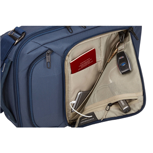 Рюкзак для ноутбука Thule Crossover 2 Convertible (15,6'')