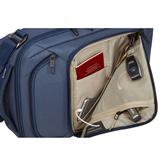 Sülearvuti seljakott Thule Crossover 2 Convertible (15,6)