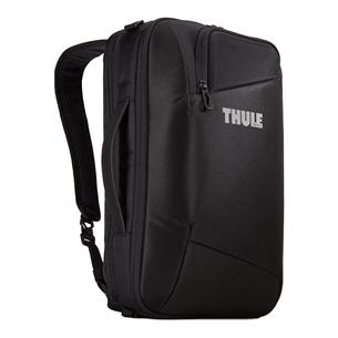 "Sülearvutikott Thule Accent (15,6"")"