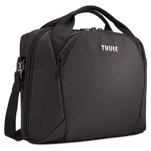 """Sülearvutikott Thule Crossover 2 (13,3"""")"""