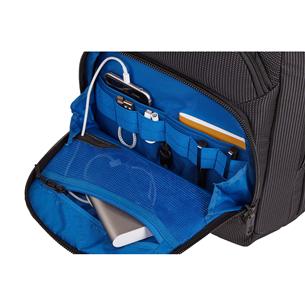 Рюкзак для ноутбука Thule Crossover 2 (20 л)