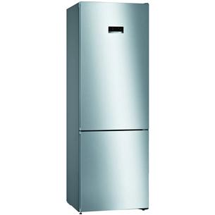 Külmik Bosch (203 cm)