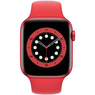 Смарт-часы Apple Watch Series 6 (40 мм) GPS