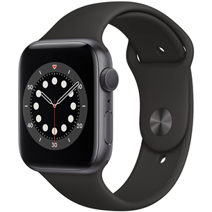 Apple Watch Series 6 (40 mm) GPS MG133EL/A