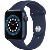 Nutikell Apple Watch Series 6 (40 mm)