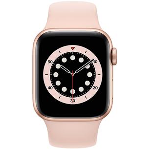 Apple Watch Series 6 (44 mm) GPS