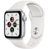 Smartwatch Apple Watch SE (40 mm)
