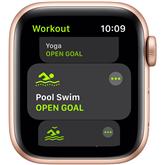 Nutikell Apple Watch SE (40 mm)