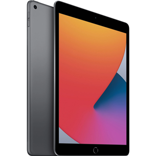 Tablet Apple iPad 8th gen (32 GB) WiFi MYL92HC/A