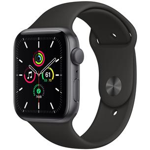 Apple Watch SE (40 mm) GPS MYDP2EL/A