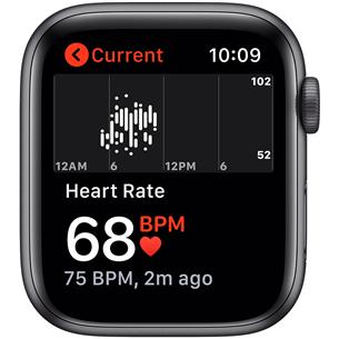 Apple Watch SE (40 mm) GPS