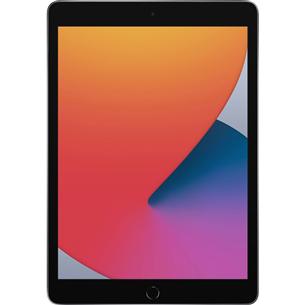 Tablet Apple iPad 8th gen (32 GB) WiFi