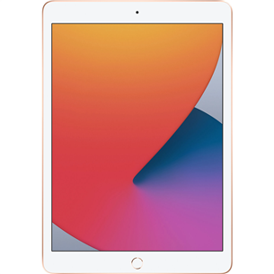 Tablet Apple iPad 8th gen (32 GB) WiFi
