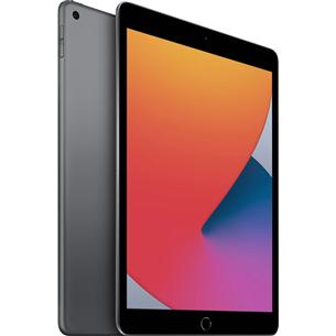 Tahvelarvuti Apple iPad 8th gen (128 GB) WiFi MYLD2HC/A