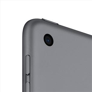 Tahvelarvuti Apple iPad 8th gen (128 GB) WiFi