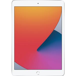Tablet Apple iPad 8th gen (128 GB) WiFi