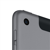 Tahvelarvuti Apple iPad 8th gen (32 GB) WiFi + LTE