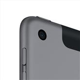Tablet Apple iPad 8th gen (32 GB) WiFi + LTE